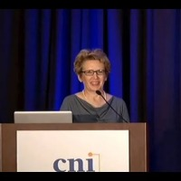 CNI: Information, Infrastructure, and the Internet:  Reflections on Three Decades in Internet Time