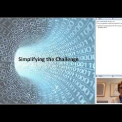 Big Data, Little Data, No Data: Who is in Charge of Data Quality - World Data System Webinar #9