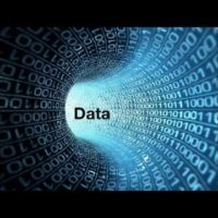 Why Data Sharing & Reuse Are Hard To Do? - BD2K Fundamentals of Data Science